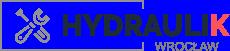 Hydraulik Wrocław