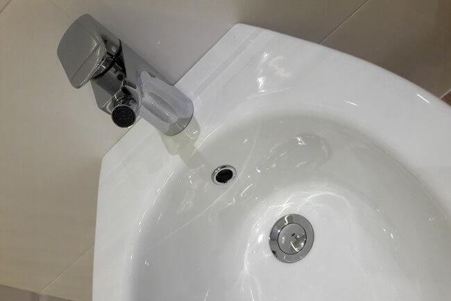hydraulik wrocław 3